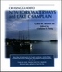 Cruising Guide to New York Waterways & Lake Champlain