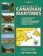 Cruising Guide to the Canadian Maritimes
