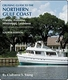 Cruising Guide to the Northern Gulf Coast - 4th Ed.