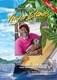 2017 - 2018 Cruising Guide to the Virgin Islands - 18th Ed.