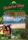 Cruising Guide to Trinidad & Tobago - 4th Ed.