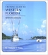 Cruising Guide to Western Florida - 7th Ed.