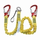 Kong Double Line ORC Tether