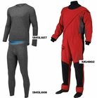 Frostbite Drysuit Special
