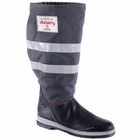 Dubarry Crosshaven Coast Boot
