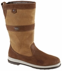 Dubarry Ultima Sea Boot