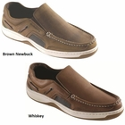 Dubarry Yacht - Mens Deckshoe / Loafer