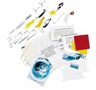 Emergency Fishing Tackle Kit