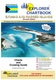 Explorer Chartbook: Exumas - 7th Ed.