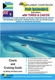 Explorer Chartbook: Far Bahamas - 6th Ed.