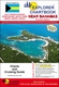 Explorer Chartbook: Near Bahamas - 7th Ed.