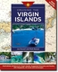 Exploring the Virgin Islands - 2nd Ed.