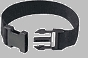 Mustang Extension Belt - 1 � inch webbing