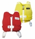 Extrasport Volks Child PFD