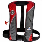 FirstWatch WaveBarrier Inflatable PFD
