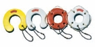 Jim Buoy Floating Key Chain