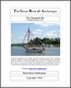 The Great Book Of Anchorages - Chesapeake Bay