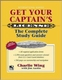 Get Your Captain's License - 5th Ed.