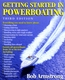 Getting Started in Powerboating - 3rd Ed.