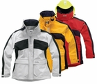 Gill Coast Cruise Men's Jacket