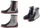 Gill Competition Boots - NEW 2016!!!