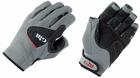 Gill Deckhand Glove  Short Fingers