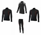 Gill Neoprene, Rash Guards and Wet Wear