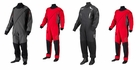 Gill Dry Suits