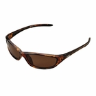 Gill Gemini Sunglasses (Women's)