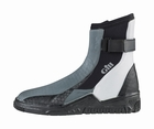 Gill Hiking Boot - NEW 2016!!!