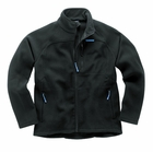 Gill i4 Fleece Jacket - Womens