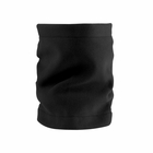 Gill i4 Fleece Neck Gaiter