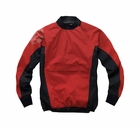 Gill Junior Dinghy Top