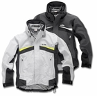 Gill KB1 Keelboat Racer Jacket