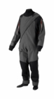 Gill Drysuits