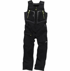 Gill OS1 Trouser
