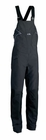 Gill OS2 Women's Trousers