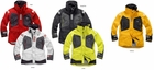 Gill OS22 Offshore Jacket - Mens