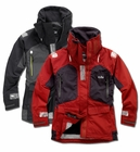Gill OS22 Offshore Jacket - Womens