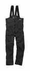Gill OS22 Offshore Trousers - Mens