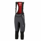 Gill Pro Junior Hiking Pants with Pads