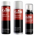 Gill Product Care