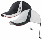 Gill Race Collection Race Cap