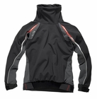 Gill Softshell Thermal One Design Top