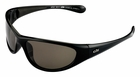 Gill Spray Sunglasses (Jr)