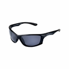 Gill Tactic Sunglasses