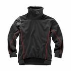 Gill Thermal Softshell Dinghy Top