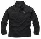 Gill Thermogrid  1/4 Zip-Neck Top