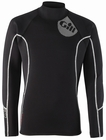 Gill ThermoSkin Top
