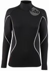 Gill ThermoSkin Women's Top